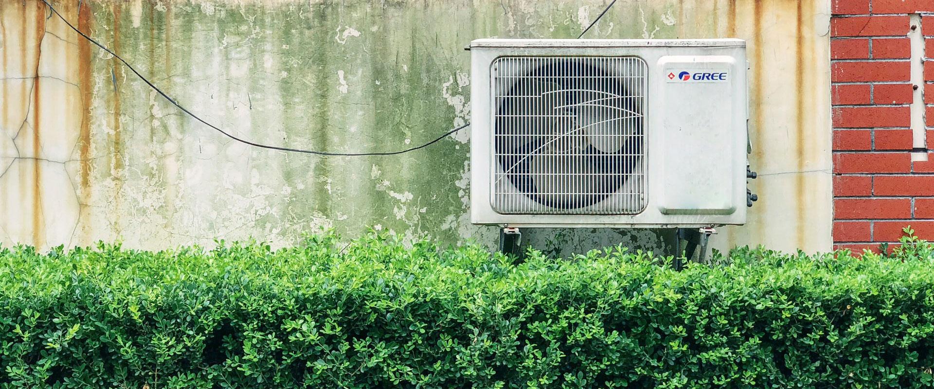 Bagaimana Cara Merawat AC Agar Tetap Dingin Dan Tahan Lama