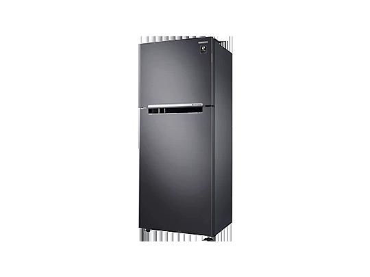 Samsung RT38-Kulkas 2 Pintu Dengan Twin Cooling Plus 397L