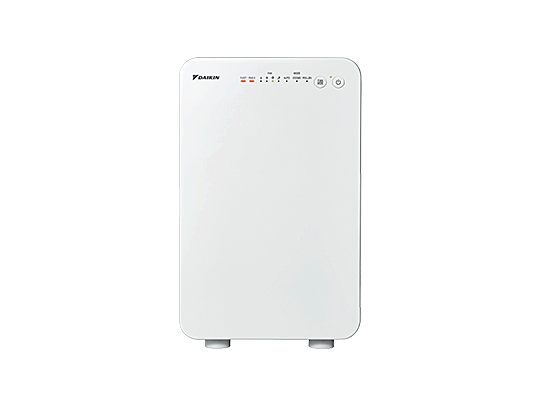Daikin MC30VVM-H-Standard Air Purifier 30 Type