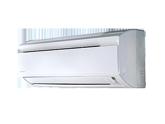 AC Daikin Lite STV35CXV FTV Series