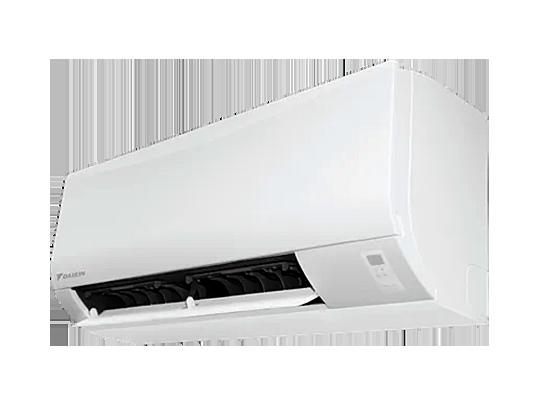 AC Daikin Breeze STP25AV FTP Series