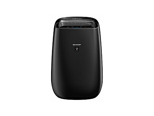 Sharp Air Purifier FP-JM40Y-B With Mosquito Catcher