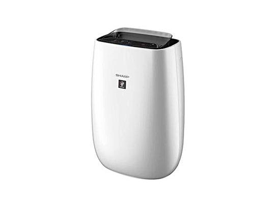 Sharp Air Purifier FP-J40Y-W
