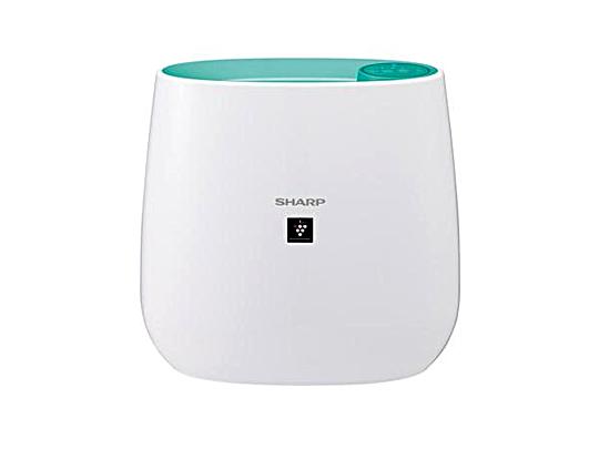 Sharp Air Purifier FP-J30Y