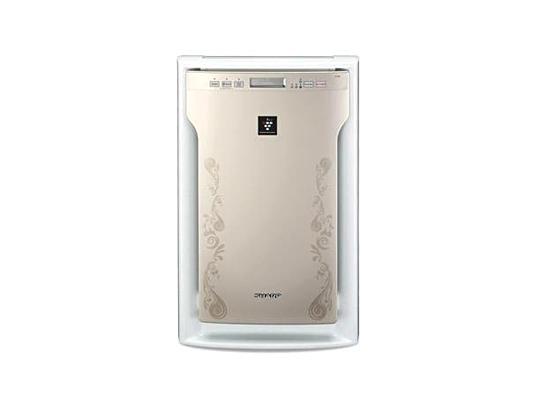 Sharp Air Purifier FU-A80Y