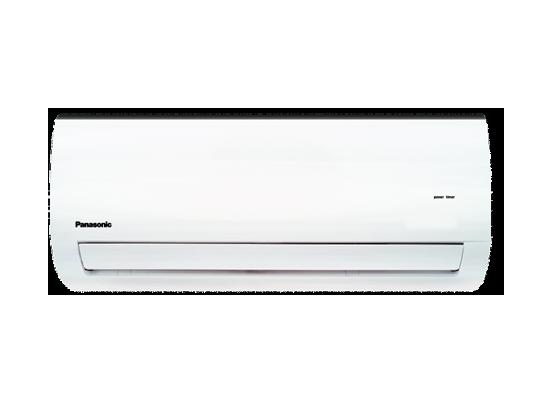 AC Panasonic CS-CU-ZN5WKP