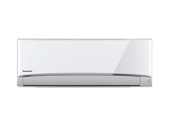 AC Panasonic 1 PK CS-CU-PU9UKP AC Split