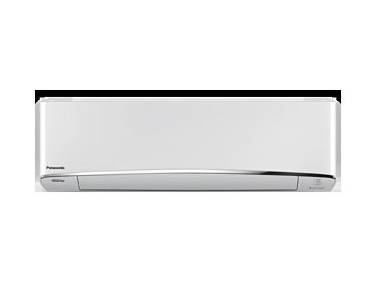 AC Panasonic CS-CU-XU10VKP