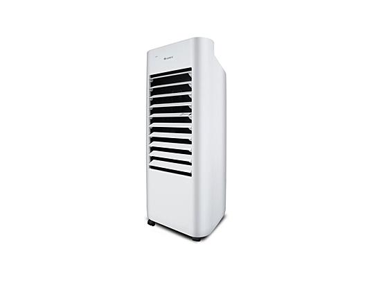 Gree Air Cooler KSWK0603D