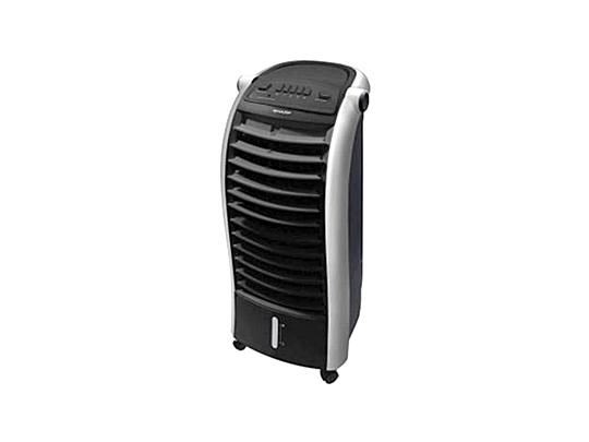 Sharp 65 Air Cooler PJ-A26MY-B