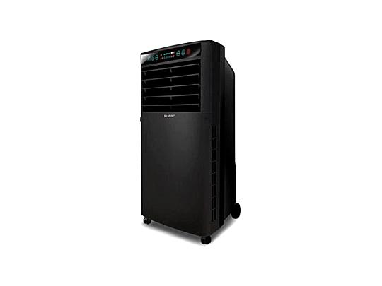 Sharp 80 Air Cooler PJ-A77TY-B