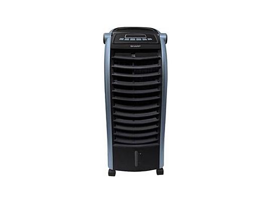 Sharp 65 Air Cooler PJ-A36TY-BW