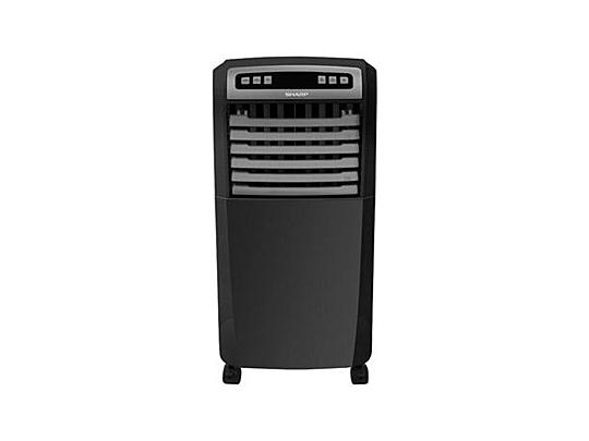 Sharp 100 Air Cooler PJ-A55TY-BW