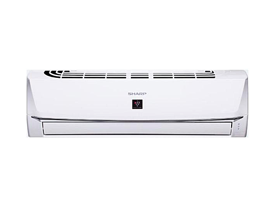 AC Sharp AH-XP10WHY J-Tech Inverter With AIoT