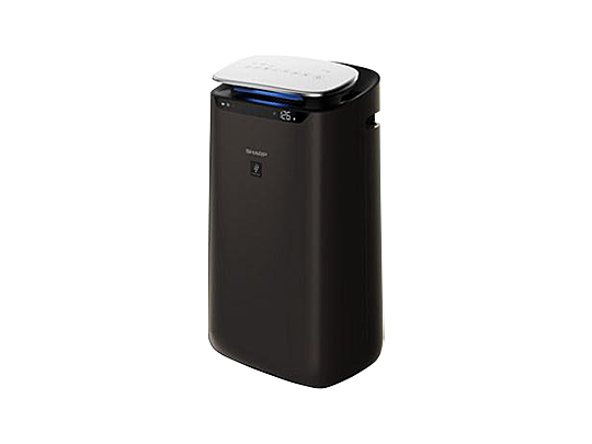 Sharp Intelligent Air Purifier with AIoT function FP-J80Y-H