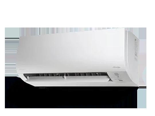 AC Daikin Flash Inverter STKQ35UV FTKQ Series