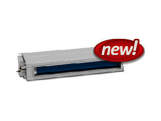 AC Sharp Duct GB-A24XEY