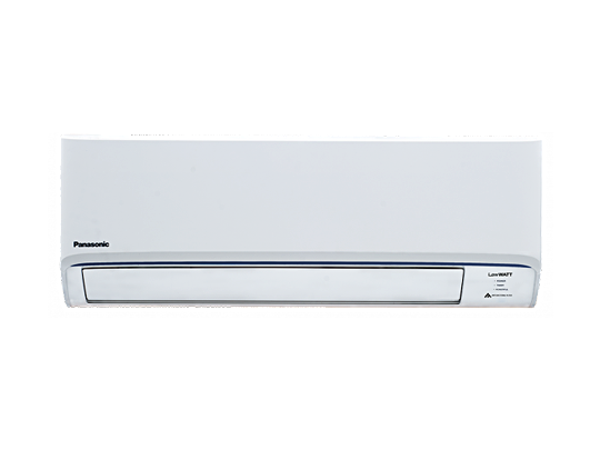 AC Panasonic CS-CU-KN9WKJ