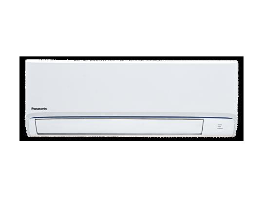 AC Panasonic CS-CU-LN12WKJ
