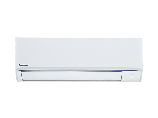 AC Panasonic CS-CU-LN7WKJ