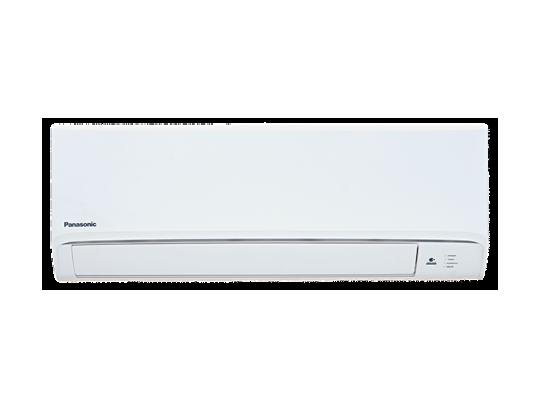 AC Panasonic CS-CU-PN24WKJ