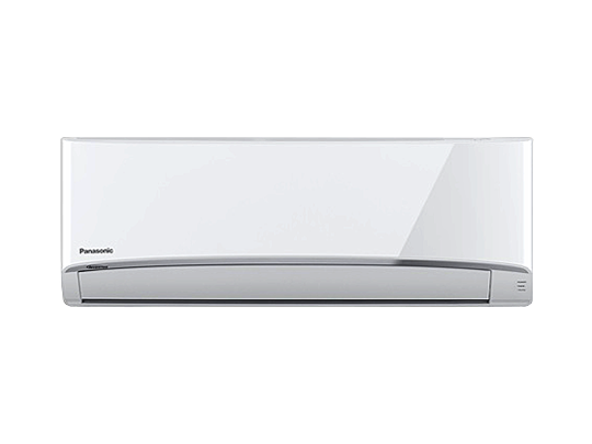 AC Panasonic CS-CU-PU24UKP AC Split