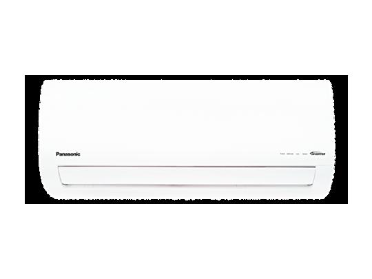 AC Panasonic CS-CU-RS9UKP