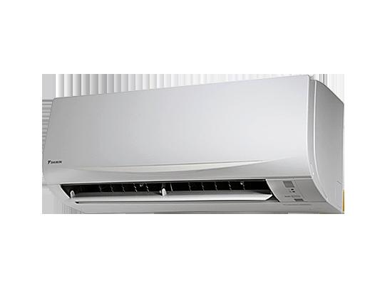 AC Daikin Star Inverter STKC35TV FTKC Series
