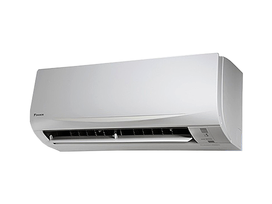 AC Daikin Star Inverter STKC71TV FTKC Series