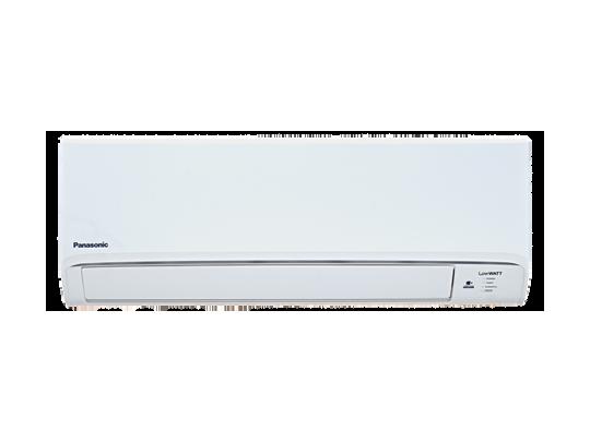 AC Panasonic CS-CU-XN9WKJ