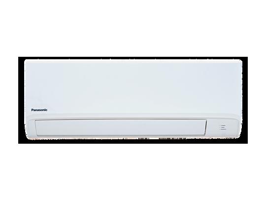 AC Panasonic CS-CU-YN24WKJ